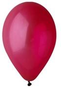 Pastel Metallic Crystal - Ballons